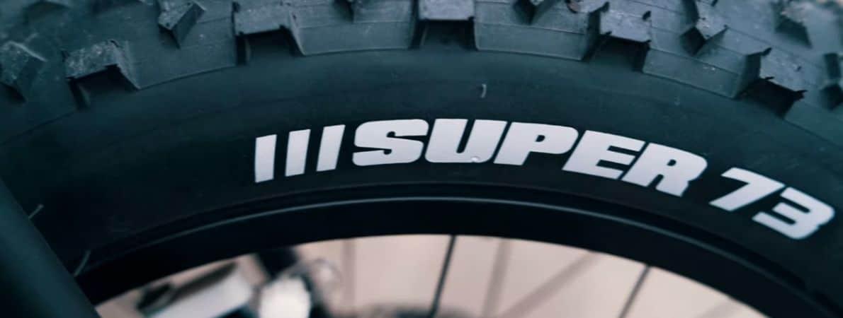 super 73 electric bike review
